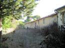 Propriété <b>9 ha 78 a </b> Hérault