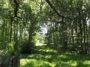Propriété <b>45 ha 31 a </b> Lot-et-Garonne