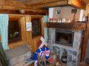 Propriété <b>5 ha 42 a </b> Haute-Savoie