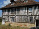 Propriété <b>14 ha 33 a </b> Calvados