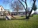 Propriété <b>20 ha 76 a </b> Vosges