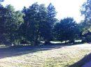 Propriété <b>58 ha 58 a </b> Indre-et-Loire