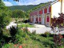 Propriété <b>1 ha 92 a </b> Hautes-Alpes