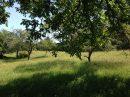 Propriété <b>30 ha </b> Puy-de-Dôme