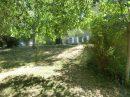 Propriété <b>57 ha 95 a </b> Loire