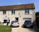 Maison 135 m² Saint-Fargeau-Ponthierry  6 pièces