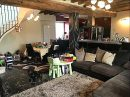 Maison Saint-Fargeau-Ponthierry  135 m² 6 pièces