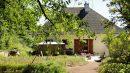 5 pièces  147 m² Maison