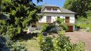 147 m²   5 pièces Maison