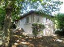 53 m² 3 pièces  Ferrières-en-Gâtinais  Maison