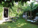 10 pièces Ferrières-en-Gâtinais   Maison 217 m²