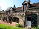 Maison 260 m² 9 pièces Ferrières-en-Gâtinais