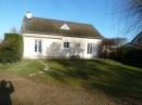 Maison  Chevillon-sur-Huillard  194 m² 8 pièces