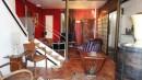 Ferrières-en-Gâtinais CENTRE VILLAGE 6 pièces Maison 100 m²