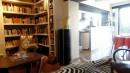 Maison 6 pièces Ferrières-en-Gâtinais CENTRE VILLAGE  100 m²