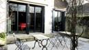 Maison 100 m² Ferrières-en-Gâtinais CENTRE VILLAGE  6 pièces