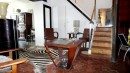 Maison  Ferrières-en-Gâtinais CENTRE VILLAGE 6 pièces 100 m²