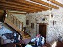 8 pièces Griselles FERRIERES EN GATINAIS Maison 235 m²