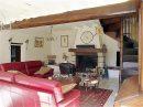 235 m² 8 pièces  Maison Griselles FERRIERES EN GATINAIS