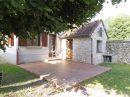 Maison 85 m² Ferrières-en-Gâtinais CENTRE VILLE 4 pièces