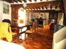 Maison 130 m² Saint-Loup-de-Gonois Au Calme,  En campagne. 8 pièces