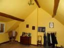 8 pièces  130 m² Maison Saint-Loup-de-Gonois Au Calme,  En campagne.