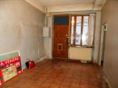 68 m² 4 pièces Ferrières  Maison