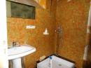 Ferrières  Maison 4 pièces  68 m²