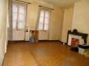 68 m² Ferrières  Maison 4 pièces