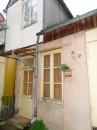 Maison Ferrières  68 m² 4 pièces