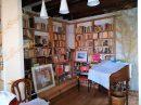 6 pièces 225 m² Le Bignon-Mirabeau  Maison