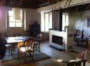 Maison  225 m² Le Bignon-Mirabeau  6 pièces