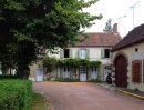 Maison  Le Bignon-Mirabeau  225 m² 6 pièces