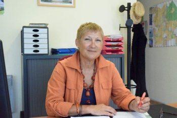 Négociateur Dominique JACOB
