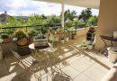 Appartement  Saint-Pierre-du-Perray VIEUX ST PÏERRE 3 pièces 82 m²