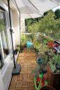Appartement 53 m² 3 pièces Saint-Pierre-du-Perray VIEUX ST PÏERRE