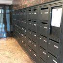 45 m² 2 pièces Appartement Corbeil-Essonnes LES JARDINS DU BELVEDERE