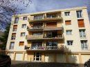 Soisy-sur-Seine  6 pièces 120 m²  Appartement
