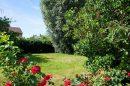 Saintry-sur-Seine  193 m²  7 pièces Maison