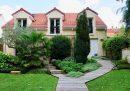 Maison soisy sur seine  227 m² 8 pièces