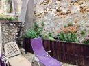 95 m² Maison  6 pièces Saint-Pierre-du-Perray