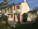 Soisy-sur-Seine  91 m²  Maison 6 pièces