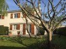 6 pièces Maison 91 m² Soisy-sur-Seine