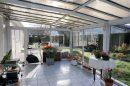 Maison  Saint-Germain-lès-Corbeil KAUFMAN AND BROAD 125 m² 7 pièces
