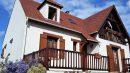 120 m² Maison 6 pièces  Saintry-sur-Seine
