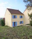 105 m²  6 pièces Saint-Pierre-du-Perray VIEUX ST PÏERRE Maison