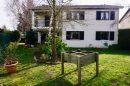 Maison 152 m² 7 pièces Soisy-sur-Seine