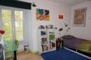240 m² Saint-Germain-lès-Corbeil  10 pièces  Maison