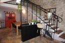 10 pièces Saint-Germain-lès-Corbeil  Maison 240 m²