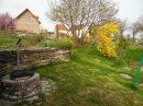 5 pièces 145 m²  Maison Hirschland